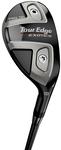 Tour Edge Golf- Exotics Pro 721 Hybrid