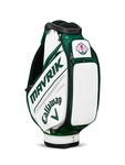 Callaway Golf- April Major Mavrik Staff Bag