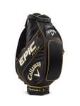 Callaway Golf- Epic Flash Star Staff Bag