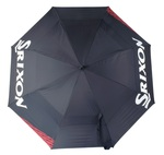 """Srixon Golf- 62"""" Umbrella"""
