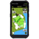 Sky Golf- Skycaddie SX550 GPS