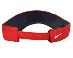 Nike Golf Dri-Fit Visor