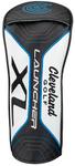 Cleveland Golf- LH Launcher XL Driver (Left Handed)