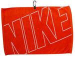 Nike Golf- Jacquard Towel