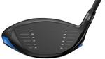 Cleveland Golf- Ladies Launcher XL Lite Driver