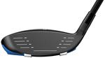 Cleveland Golf- Ladies Launcher XL Halo Fairway Wood