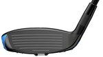 Cleveland Golf LH Launcher XL Halo HY-Wood (Left Handed)
