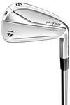 TaylorMade Golf- P790 Irons (8 Iron Set) Graphite