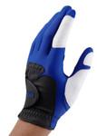Volvik Golf- MLH EZ Fit Glove
