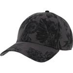 Under Armour Golf- UA Spieth Floral Tour Hat