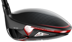 Pre-Owned Srixon Golf ZX7 Driver
