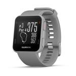 Garmin Golf- Approach S10 GPS Watch *REFURBISHED*