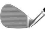 Callaway Golf- JAWS Full Toe Chrome Wedge