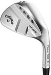 Callaway Golf- LH JAWS Full Toe Chrome Wedge (Left Handed)