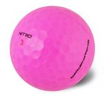 Nitro Ladies Max Distance Golf Balls