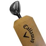 Callaway Golf- Ladies Big Bertha Hybrid *OPEN BOX*