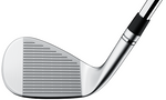TaylorMade Golf- Milled Grind 3 TW Wedge Satin Chrome