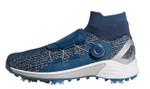 Adidas Golf- ZG21 Motion BOA Shoes