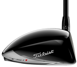 Pre-Owned Titleist Golf TSi1 Driver