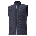 Puma Golf- Cloudspun WRMLBL Vest
