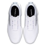 FootJoy Golf- Superlites XP BOA Spikeless Shoes