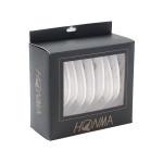 Honma Golf- Iron Headcover Set