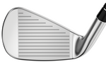 Pre-Owned Callaway Golf Apex DCB Irons (8 Iron Set)