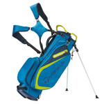 TaylorMade Golf- Select ST Stand Bag