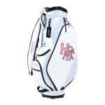 Honma Golf- D1 Caddie Cart Bag