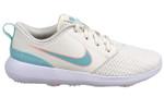 Nike Golf- Ladies Roshe G Shoes
