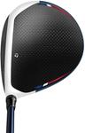 TaylorMade Golf- SIM2 Max USA Driver