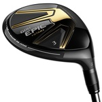 Pre-Owned Callaway Golf LH GBB EPIC Star Fairway Wood (Left Handed)