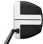 Pre-Owned TaylorMade Golf Spider FCG Single Bend Putter