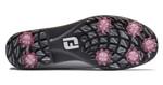 FootJoy Golf- Ladies Premiere Series Shoes