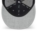 Titleist Golf- Tour Wool Snapback Hat