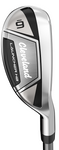 Pre-Owned Cleveland Golf Ladies Launcher HB Irons (6 Iron Set)