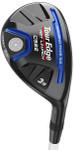 Tour Edge Golf- Hot Launch C522 Hybrid