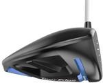 Tour Edge Golf- Ladies Hot Launch C522 Driver