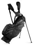 Sun Mountain Golf 4.5LS 14-Way Supercharged Stand Bag