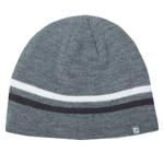 FootJoy Golf- Winter Knit Beanie