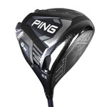 Pre-Owned Ping Golf LH G425 Max Driver (Left Handed)