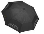 Sun Mountain Golf- UV Umbrella
