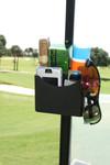 Ready Caddy- Golf Cart Organizer