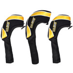 Hot-Z Golf US Military Head Cover Set Army