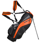 Hot-Z Golf HTZ Sport Stand Bag