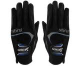 Srixon Golf- Rain Gloves (1 Pair)