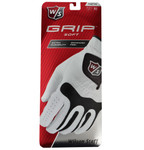 Wilson Golf- MLH Staff Grip Soft Glove
