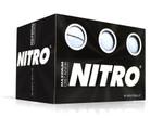 Nitro Max Distance Golf Balls