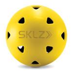 SKLZ Golf- Impact Golf Balls (12 Pack)