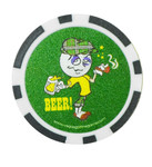Vegas Golf- Game Booster Pack ACP1